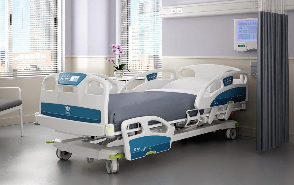 hướng dẫn lựa chọn giường bệnh banhxecolson.com
