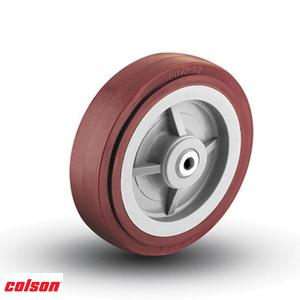 giới thiệu bánh xe pu colson banhxecolson.com