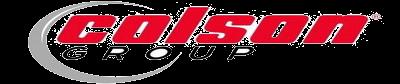 bánh xe đẩy ở tại hà nội colson logo banhxecolson.com