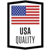 bánh xe đẩy hàng Coslon tiêu chuẩn Mỹ banhxecolson.com